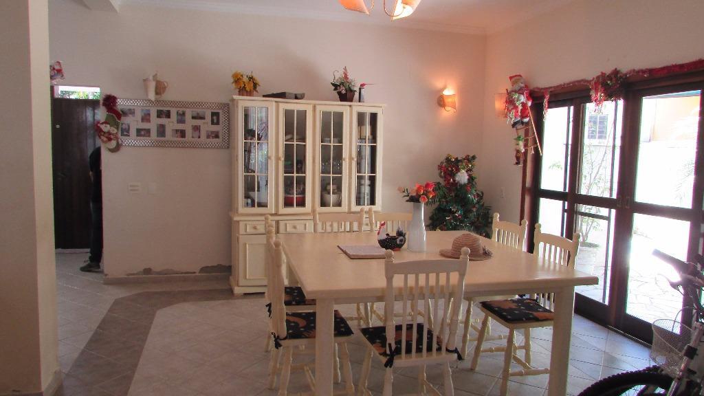 Casa 4 Dorm, Riviera de São Lourenço, Bertioga (CA0346) - Foto 5