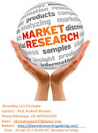 Top Quality Market Research Service Provider in Pune