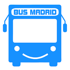 Bus Madrid EMT