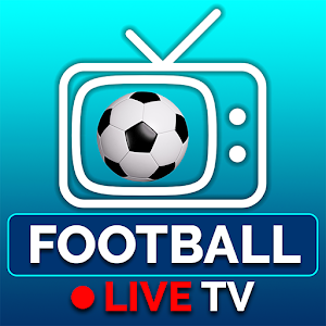 Football Live TV For PC / Windows 7/8/10 / Mac – Free Download