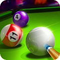 Game Billiards City APK for Kindle