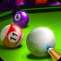 Billiards City on PC / Windows 7.8.10 & MAC