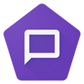 App Google TalkBack version 2015 APK