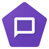 Download Google TalkBack APK to PC