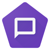 Google TalkBack pour PC (Windows / Mac)