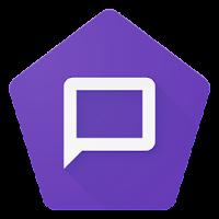 Google TalkBack on PC / Windows 7.8.10 & MAC
