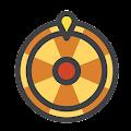 App Free Bitcoin - Wheel of Satoshi APK for Windows Phone