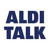 Free Download Aldi Talk Nederland APK for Samsung