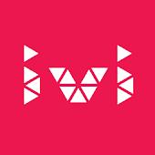 App ivi – фильмы и мультики онлайн version 2015 APK