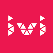 Download ivi – фильмы и мультики онлайн APK for Android Kitkat