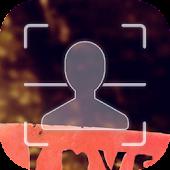 App Watermelon Facelock theme APK for Kindle