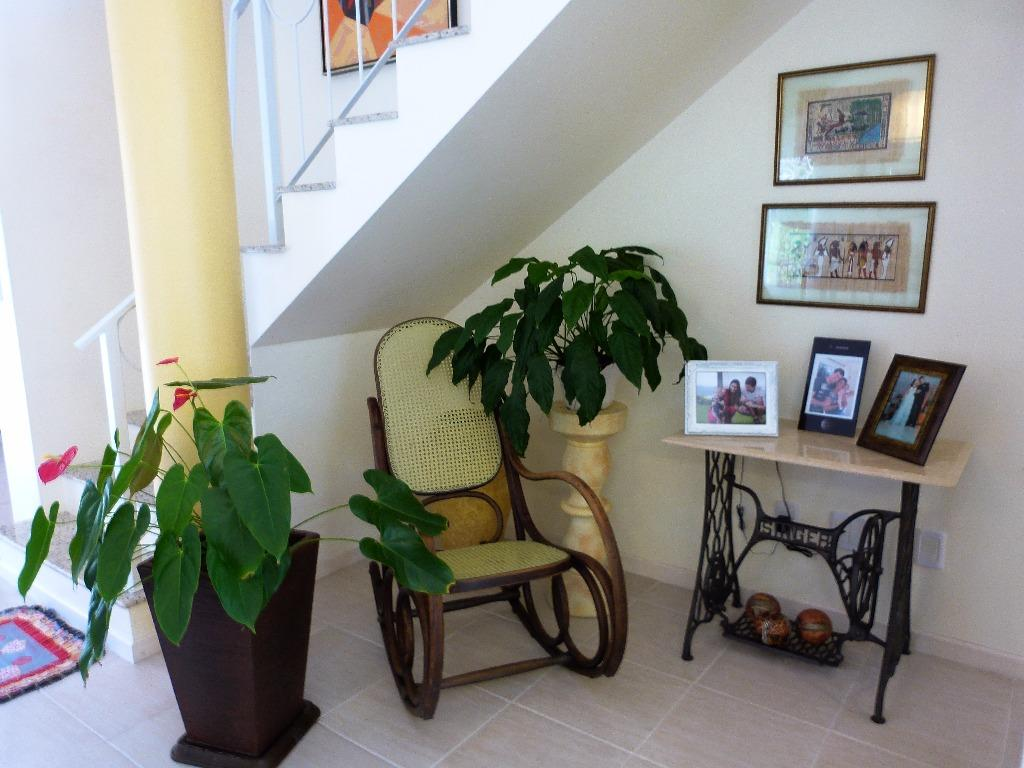 Casa 3 Dorm, Sambaqui, Florianópolis (CA0508) - Foto 7