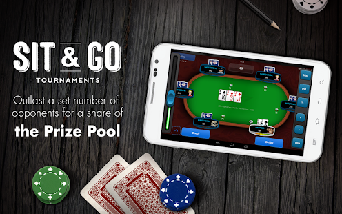 full tilt poker app for blackberry