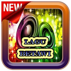 Download lagu betawi For PC Windows and Mac
