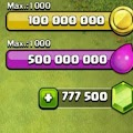 App Cheat for Clash of Clans-Prank apk for kindle fire