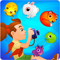 Forest Frenzy For PC (Windows And Mac)