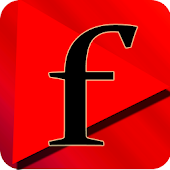 Free Flash Player for Android Tips APK for Windows 8