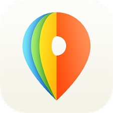 Locopoco: Pvt Location Sharing