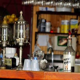 Absinthe... by Christie Henderson - Food & Drink Alcohol & Drinks