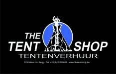 Beachvolley Deluxe Onze Partners The Tent Shop