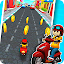Download Android Game Subway Scooters Free -Run Race for Samsung