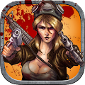Free Overlive: Zombie Survival RPG APK for Windows 8