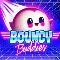 Bouncy Buddies  Physics Puzzles on PC / Windows 7.8.10 & MAC