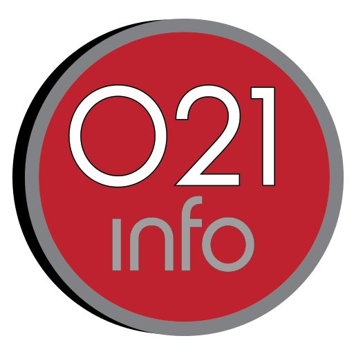 Android aplikacija 021info portal na Android Srbija