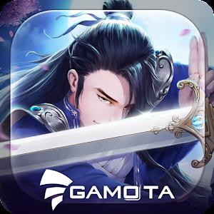 Thiên Long Kiếm Gamota 2.0.0