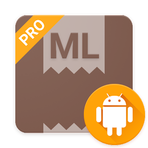 ML Manager Pro: APK Extractor APK Cracked Download
