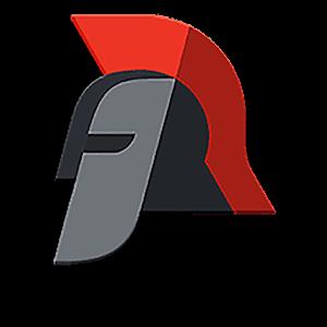Darko - Icon Pack For PC / Windows 7/8/10 / Mac – Free Download