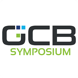 Download GCB Symposium 2018 For PC Windows and Mac