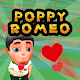 Download Poppy Romeo For PC Windows and Mac 1.0