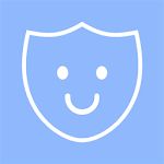 Companion Safety App 2.1.04 Apk