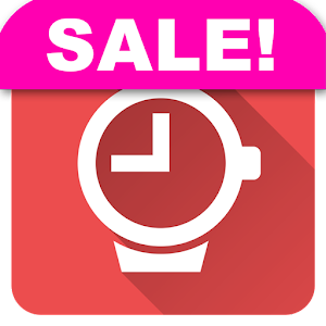 Watch Face - WatchMaker Premium License For PC
