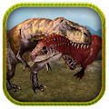 Download Full Real Dinosaur Simulator 1.6 APK