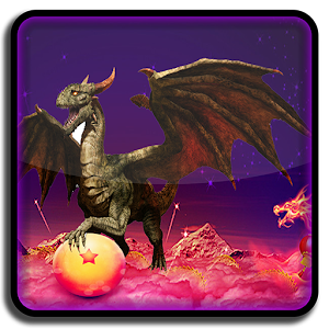 Download Hopping Dragon For PC Windows and Mac
