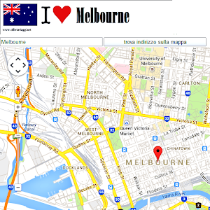 hook up apps free local classifieds Melbourne