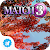 Match 3 - Harvest Time file APK Free for PC, smart TV Download