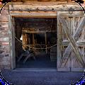 Trading Post Cowboy Escape