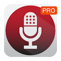 Download Voice recorder pro APK on PC