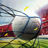 Download Soccer World Cup 2017 APK for Laptop