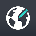 App HERE Map Creator apk for kindle fire