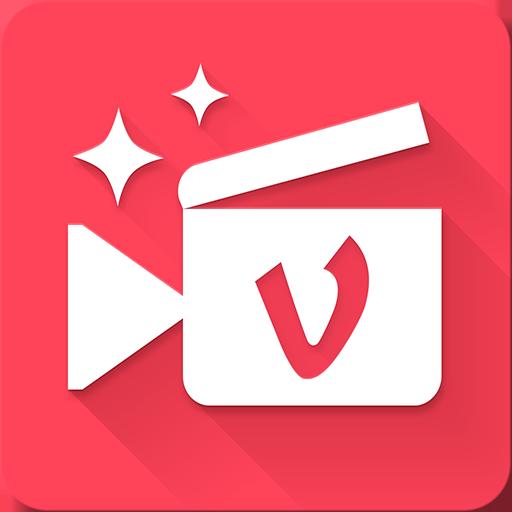 Vizmato – Video Editor with FX! (app)