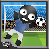Free Mini Soccer League APK for Windows 8