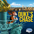 App Duke's Chase: Do a Right Thing APK for Kindle