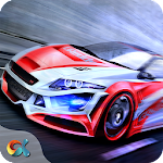 Real Speed Super Car Racing 3D 2.1 Apk