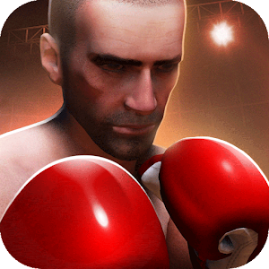Boxing King -  Star of Boxing For PC (Windows & MAC)