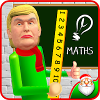 Learn with Trump: School Education and Learning  For PC Free Download (Windows/Mac)