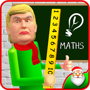 Learn with Trump: School Education and Learning Online PC (Windows / MAC)